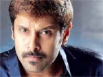 Vikram Came Back Again Challenging Rolls