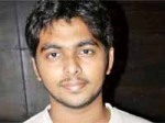 Gv Prakash Kumar Marry Saindhavi