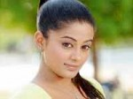 Priyamani Is Again Pairing With Jagapathi