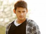 Who Is The Third Idiot Mahesh Film