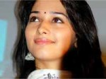 Tamanna Says She Is Not Yet Love
