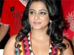 Priyamani Friendship With Jagapathi