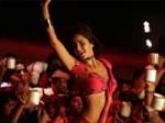 Tees Maar Khan Film Is Set Release On