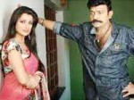 Rajasekhar Misbehavior With Heroines
