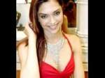 Deepika Padukone Wants Gift Condom