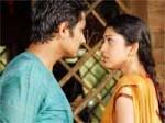 Siddharth Bava Censor Cuts