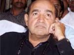 Vijay Kumar Complaint Against Son In Law