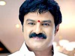 Balakrishna Talking About His Father Ntr