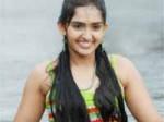 Sanusha As Heroine