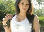 Shraddha Das Allu Arjun S Role