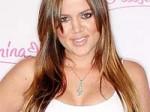 Khloe Kardashian Says She Lost Her Virginit