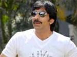 Ravi Teja Mirapakai Film Releasing