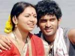 Lo Oka Gramam Film Gets 30 Lakhs