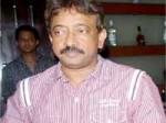 Before Entering The Movies Ram Gopal Varma