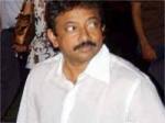 Rgv New Film Title Not Rajakeeyam