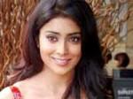 Shriya Seriously Trying Act With Rajini