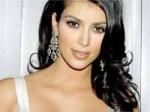 Kim Kardashian Highest Paid Reality