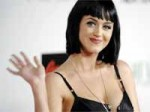 Katy Perry Wants Take Her Husband