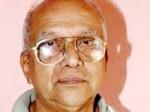 Telugu Film Chamber Not Interested