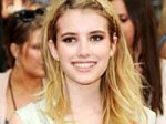 Emma Roberts Wants Be Prince Harry