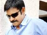 Pawan Kalyan Lovely Tension Director