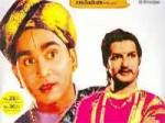 Tenali Rama Krishna Director Bs Ranga