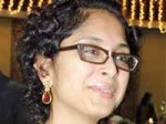 Kiran Rao Make Film On Tv Reality Shows