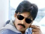 Jayanth Given Extraordinary Look Pawan