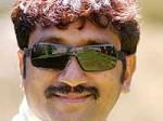 Srinu Vytla Plans Dhee Ready As Sequel