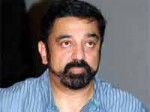 I Deleted That Song From My Film Kamal