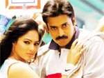 Nikisha Patel Confusion About Movie