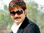 Is Srikanth Forgetting Chiranjeevi