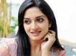 Vimala Raman Talking About Her Character