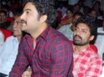 Jr Ntr Speech At Parama Veera Chakra