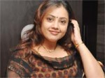 Meena Blessed With Baby Girl