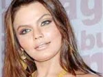 Rakhi Sawant About Her Philosophy