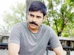 Pawan Kalyan Serious With Producer