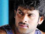 Prabhas Mr Perfect Film Shooting Completed
