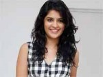 Vikram Deeksha Seth Film Starts On March
