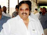 Dasari Narayana Rao Attend Ranga The Donga