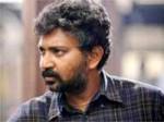 Rajamouli About Raghavendra Rao