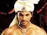 Allu Arjun Bride With Other Man