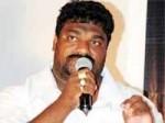 Natti Kumar Again Attack On Rgv