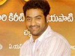 Jr Ntr Looking Always Live Wire 120111 Aid