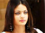 Sumanth Sneha Ullal New Film Titled Maya