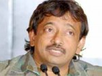 Ram Gopal Varma Talking At Wanted Audio