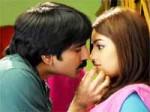 Ravi Teja Mirapakaya Film Preview 130111 Aid