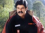 Other Heroes Are Following Me Balakrishna 150111 Aid