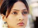 Again Parama Veera Chakra Flop Blame 170111 Aid