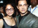 Kiran Rao Direct Aamir Khan Do Love Making 180111 Aid